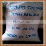 Made in China Low temperature type environmental calcium chloride Desiccant flake state Calcium Chloride 74%-96% snow melt salt