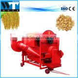 Wheat /Rice /Bean Thresher Machine with Competitive Price