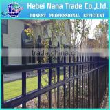 Professional Fencing Trellis & Gates Electric Fencing Gate for Garden
