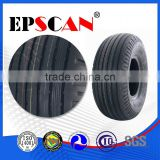 Tyre For Sand Beach Cart For Arabic Countries 14.00-20TT