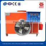the water heater/poultry equipment/chicken house