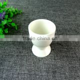 Bone China Cheap Small White Ceramic White Spirit Drink Wine Cup