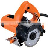 110mm 1400w Power Mini Marble Stone Tile Wall Floor Cutting Saw Machine Portable Electric Marble Cutter