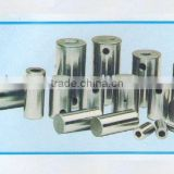 ENGINE PARTS PISTON PIN