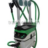 Jiang su Yan Cheng 36L Electric+Air dust extractor industrial dust extractor car vacuum cleaner