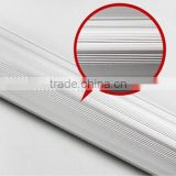 2015 new 4 foot led tube led lighting wholesale