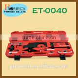 2014 Special Designed For Ford & Mazda Engine Timing Tool Set / Car Body Repair Tool Set