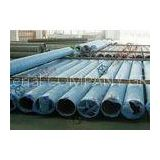 ASTM 309S Polished Seamless Stainless Steel Tube / Bright Steel Pipe for Pressure Boiler , 6mm  630