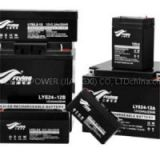 12V High Quality Free Maintenance Sealed Lead Acid Battery For UPS, EPS And Emergency System