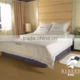 China Supplier hotel motel bedding