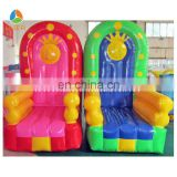 2014 newest mini inflatable sofa