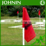 Hot Wholesale Cheapest Price Outdoor Sport Mini Golf Flag
