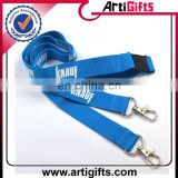 Wholesale customize design double ended lanyards
