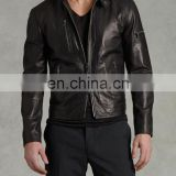 winter jacket men,genuine leather jacket cheap