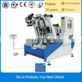 INquiry about New design drilling and tapping machine automatic supplier