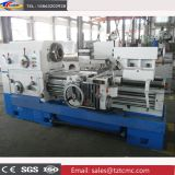 INquiry about engine lathe CA6150X1000 lathe machine price