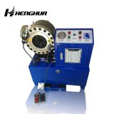 Factory Outlet DX68 2''(6-51mm) 380V 10 Sets Free Dies Hydraulic Hose Crimping Machine