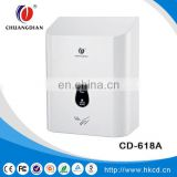 High Quality Top Sales cool&warm air Automatic Hand Dryer/Low Speed Hand Dryer CD-618A