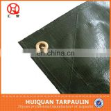 tarpaulin machine for making waterproof outdoor plastic cover