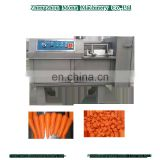 Sheep Meat Processing Machine/Factory Price Halal Meat Cutting Machine/Frozen Halal Meat Dicing Machine