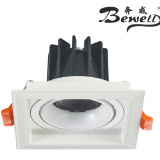 2*5WDOUBLE SURFACE DOWNLIGHT