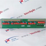Foxboro FBM211 Input Interface Module New And Hot In Sale