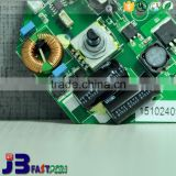 Power Bank PCB assembly manufacturer power bank circuit board