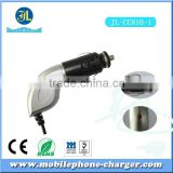 car charger hot sale product consumer electronic selling to all over the world