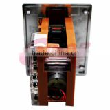 Welcome Wholesales quality customized motorized ticket dispenser