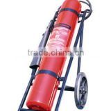 9Kg Partable Carbon Dioxide Fire Extinguisher