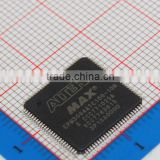 New original IC CHIP CPLD/FPGA EPM3064ATC100-10N TQFP-100 making EPM3064ATC100-10N