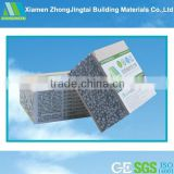 Building external wall board exterior wall fibre cement wall cladding