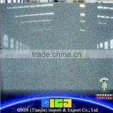GIGA cheap polished outdoor china granite tile                                                                         Quality Choice