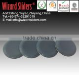 Furniture protect teflon glides ptfe