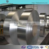 aluminum strips with alloy1070 1060,1100/1200/5005/5754 in different width for transformer or ceiling jumbo roll