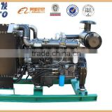 Inquiry about Kofo 1500RPM R6105ZD 100kva generator engine for sale