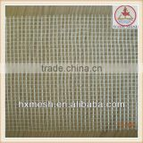 china high quality fiberglass cloth fiberglass cloth