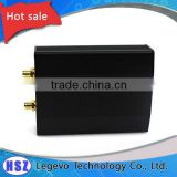 low power consumption vehicle gps tracker tk103 with ACC ignition alerts,door open shock alarm