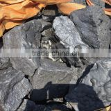 Anyang reliable factory supply high quality ferrosilicon alloy 62%-65% and 70%-72% with low price