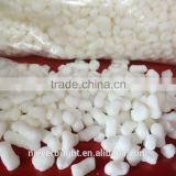 INQUIRY ABOUT Toilet soap noodle Indonesia factory