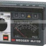Megger 212559 Insulation Testers
