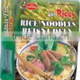 Vietnam Dried Rice Noodle Rice Vermicelli
