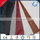 anti-static plastic sheets with light strong durable features