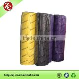 100% viscose spunbond nonwoven fabric/water repellence nonwoven fabric/ sms nonwoven fabric
