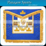 Craft Grand Rank Regalia Full Dresses Apron Lambskin