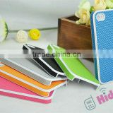 New arrival in May,for iphone 4s case,table tennis bat material case cover for iphone4s 4g