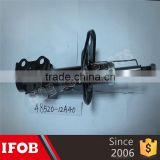 hot sale in stock IFOB front left shock absorber for toyota corolla 48520-12A40 coralla Chassis Parts