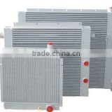 Air compressor room industrial spare parts air cooler and heater                                                                                                         Supplier's Choice