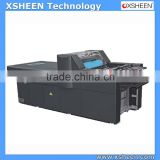 42 uv spot coating machine,uv coating for glass,uv coating liquid, digital uv coating machine