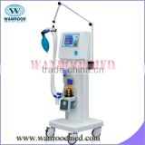 INquiry about AV-2000B1 Vertical Type Medical Ventilator Price
